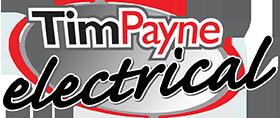 Tim Payne Electrical
